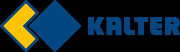 Logo_Kalter_H_RGB