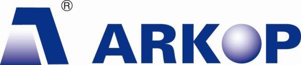 arkop logo2