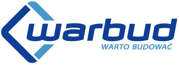 WARBUD-LOGO-WYBRANE